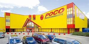 Poco Einrichtungsmarkt Köln : poco hat ehemaligen sonneborn standort in l denscheid im ~ Watch28wear.com Haus und Dekorationen