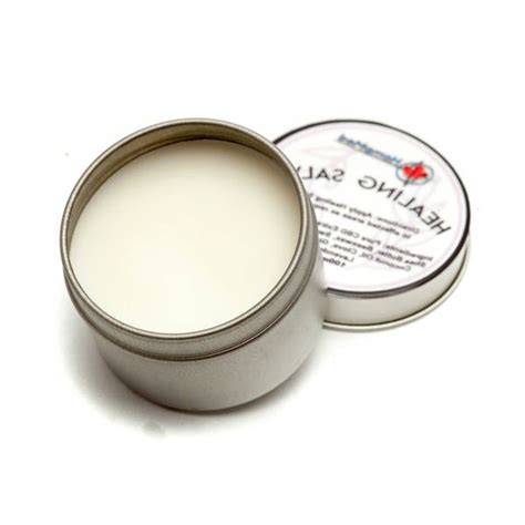 Both instant and decaf coffees have unusually poor reputations. High Quality Animalitos CBD Nose and Paw Balm (Mota) : Fast Online Dyspensary - gitcbd