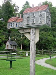 fancy house plans fancy bird house plans how to build wooden garage doors diy ideas woodplans woodplans