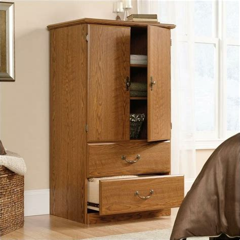 Clothing Armoire With Lock by Pin By Sukma Rani On Style And Design