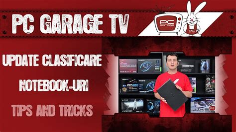 Pc Garage Tv  Clasificare Si Ghid Alegere Laptop 2014