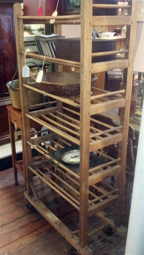 vintage bakers rack bakers rack bakers rack decorating
