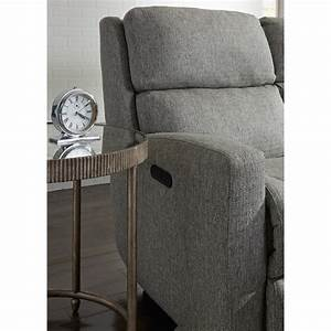 flexsteel catalina four piece power reclining sectional With 4 piece recliner sectional sofa