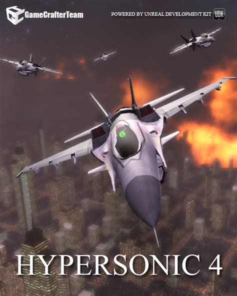 Modern Air Combat 3d For Android