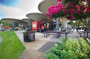 callaway gardens resort callaway gardens updated 2017 resort reviews price