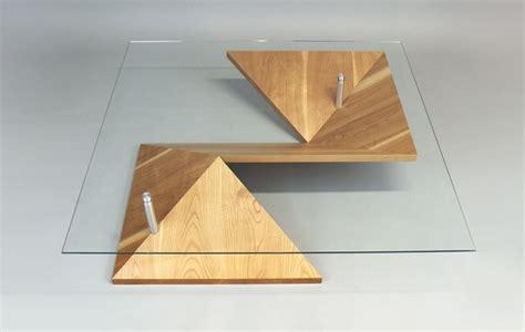 Der Couchtisch Aus Holzmodern Tables Folding Furniture Design Ideas 1 by Origami Coffee Tabel Design M 246 Bel