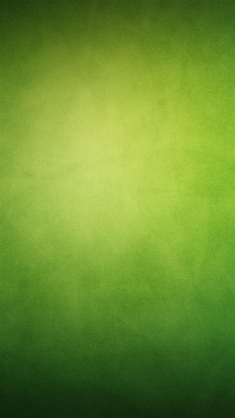 We have 68+ amazing background pictures carefully picked by our community. Green Background iPhone Wallpapers Free Download