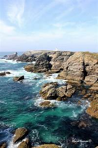 Bel Ile En Mer : 1000 images about bretagne on pinterest belle philip plisson and winter looks ~ Medecine-chirurgie-esthetiques.com Avis de Voitures