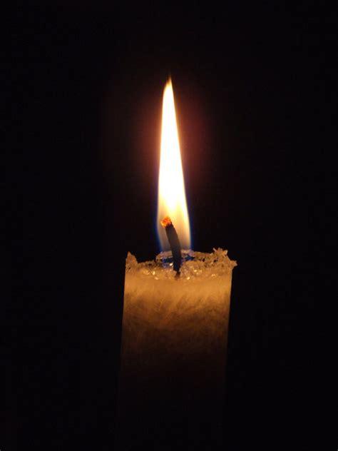 erster advent das  lichtlein brennt putzlowitscher
