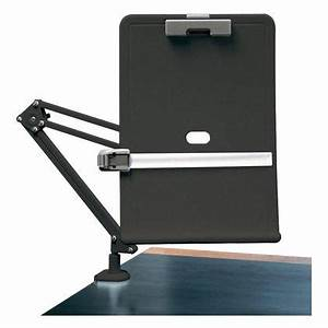 exponent worldr flexible a4 copy holder 123inkcartridges With document holder stand for typing