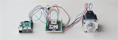 raspberry pi motion real time motor and motion with a raspberry pi