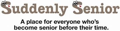 Senior Trivia Seniors Jokes Suddenly Activities Citizen