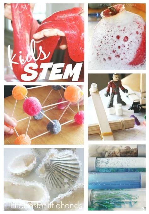 stem activities  experiments  kids xjpg
