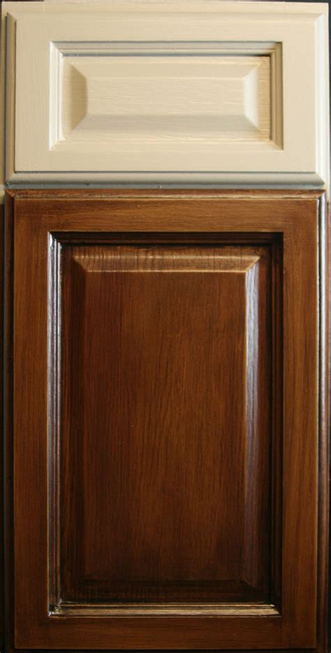 painting over stained cabinets inspirational staining wood furniture beautiful witsolut com