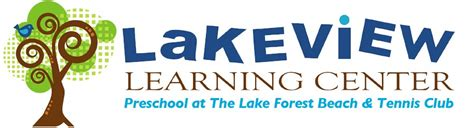lakeview learning center preschool lake forest ca day 304 | logo Lakeview Blog Head