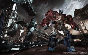 Official Transformers War For Cybertron Images From Toy