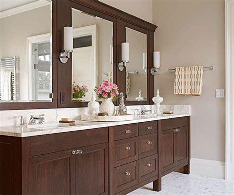Neutral Color Bathrooms by Neutral Color Bathroom Design Ideas Warm Neutral Colors
