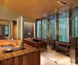 bathroom spa ideas modern spa bathroom design ideas design bookmark 14439