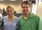 Will Muschamp uses wife Carol as evidence he can recruit ...