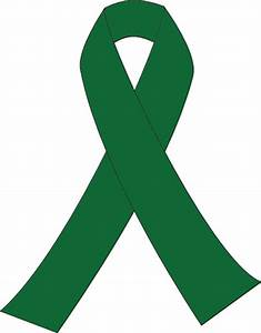 liver cancer awareness symbol   For a great cause ...