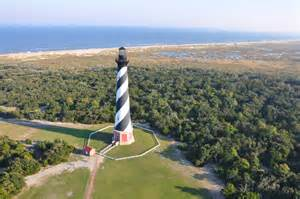 wedding venues in nc outer banks nc lighthouses