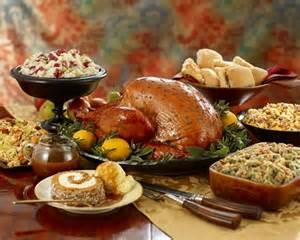 thanksgiving dinner coupon up mojosavings