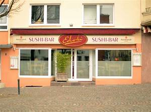 Sushi Bar Dortmund : flyer ~ Orissabook.com Haus und Dekorationen