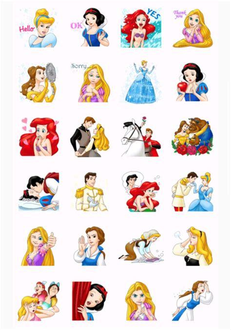 Stickers Princesse Disney 159 Best Free Printable Stickers Images On Free Printable Stickers Being Happy And