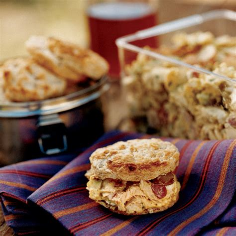 best picnic meals picnic recipes top picnic food ideas food wine