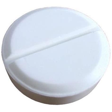 objet anti stress bureau pilule gélule comprimé personnalisable 01377v0040643