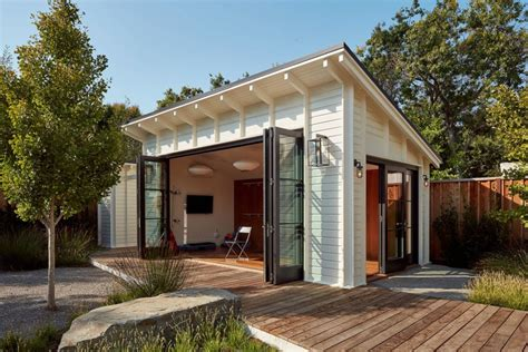 shed up stylish shed designs