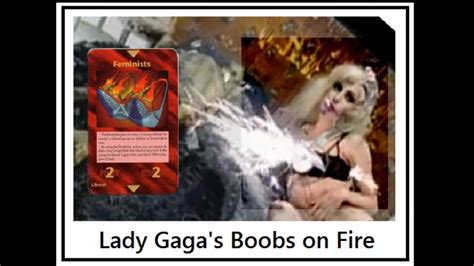 Illuminati Cards 9 11 Illuminati Card Released In 1995 Predicted 9 11