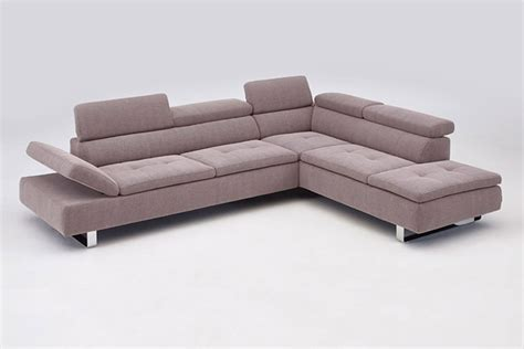avery reclining sofa  wschillig furniture