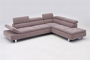 avery reclining sofa by wschillig furniture from With w schillig sectional sofa