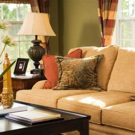 Furniture Upholstery Jacksonville Fl by Furniture Cleaning 171 Carpet Cleaning Service Jacksonville