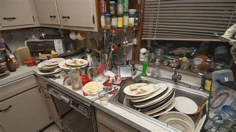 super bowl party ideas   avoid  messy cleanup