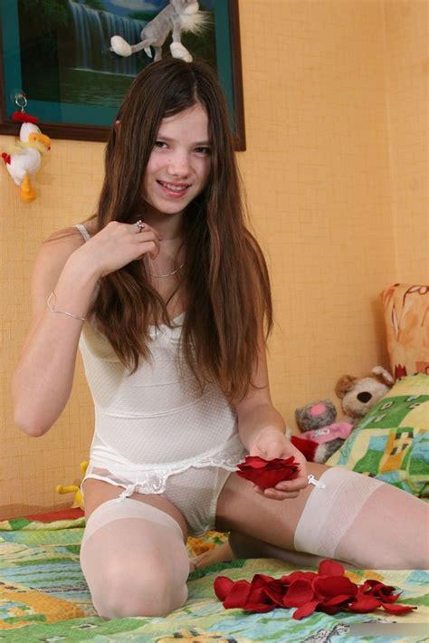 sandra teen model at zippyshare photo sexy girls