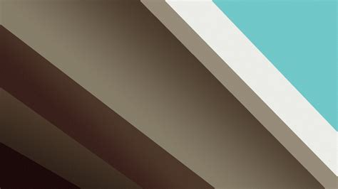 Android L Wallpaper Hd Wallpapersafari