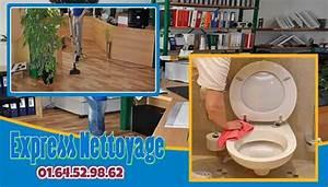 Interim Nettoyage De Bureau Sanotint Light Tabella Colori