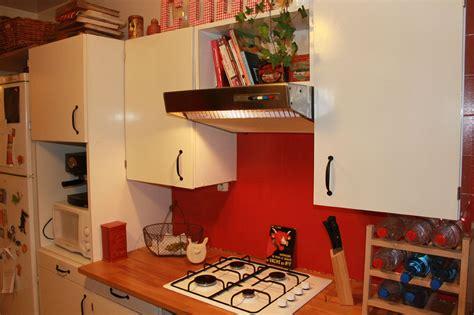 ma cuisine tours le retour de ma cuisine c 39 est ma déco éco