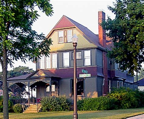 Minneapolis Bed And Breakfast by Bingham Bed And Breakfast A New Ulm Bed And