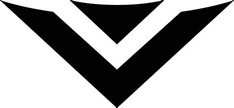Vizio Logo / Electronics / Logonoid.com