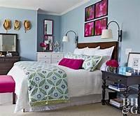 bedroom color palettes Bedroom Color Schemes