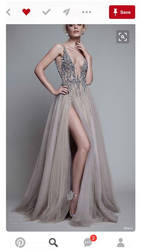 gorgeous prom dress   custom design