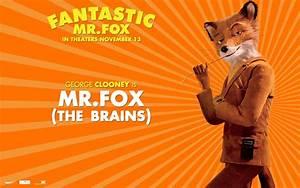 Mr Fox : that was pure wild animal craziness fantastic mr fox precious bodily fluids ~ Eleganceandgraceweddings.com Haus und Dekorationen