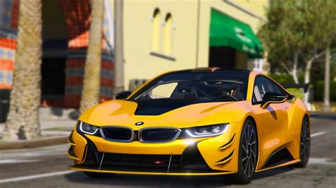 gta  dlc update  cars released  weapons