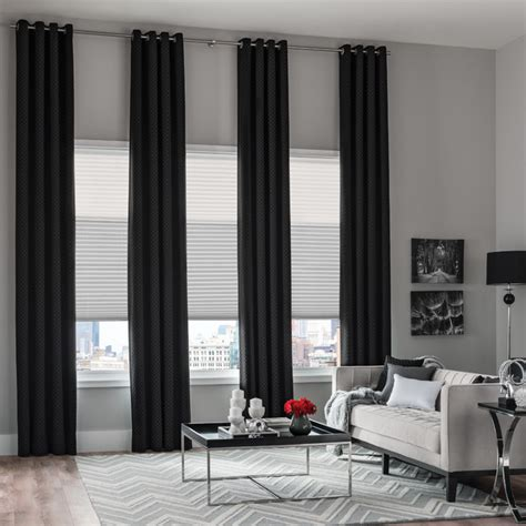 cellular shades drapes curtains window treatments by