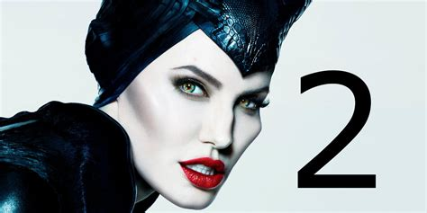 Full Cast And Plot Synopsis For Maleficent II Revealed As ...