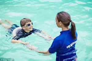 policy  tackle child drownings  primary school