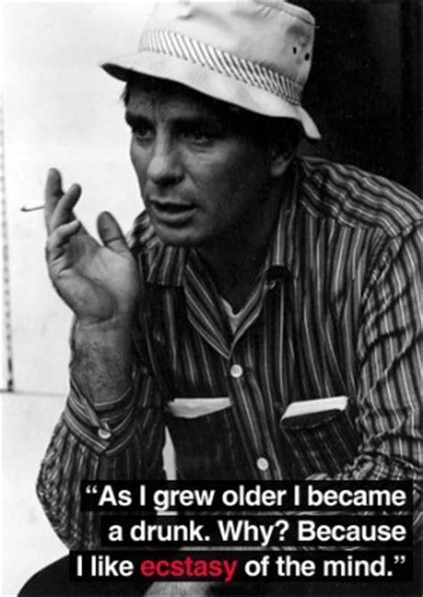 Best Jack Kerouac Quotes. QuotesGram